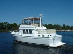 Mainship boats for sale - Boat Trader