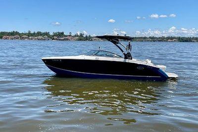 2020 Cobalt R7 Surf