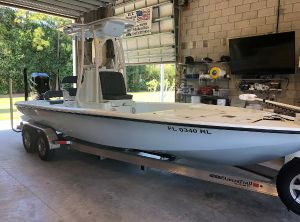 Yellowfin 24 Bay Boats For Sale Boat Trader