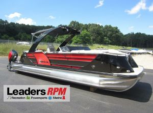 Trifecta Boats For Sale Boat Trader