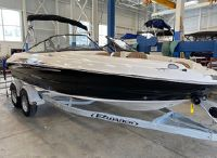 2022 Stingray 208LR