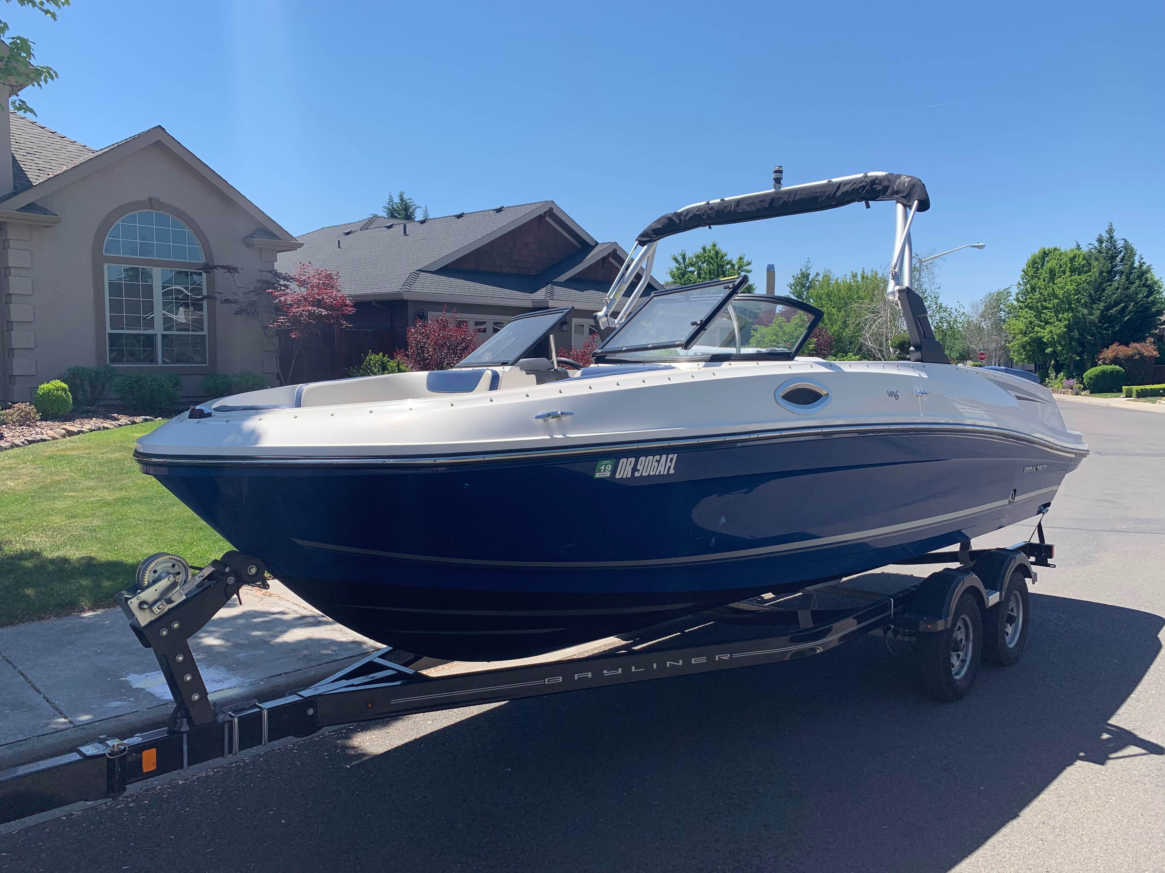 Boats for sale in 97601 - Boat Trader