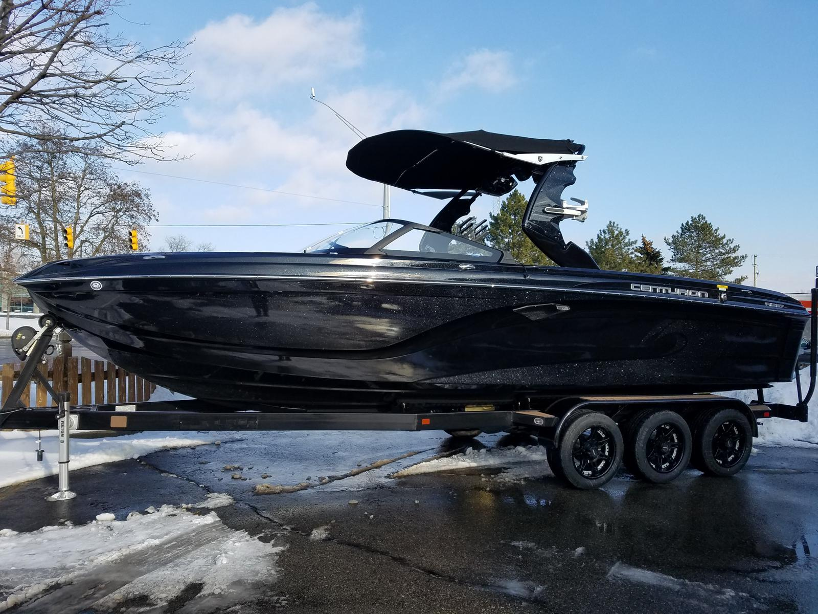 Centurion Boats For Sale >> Centurion Boats For Sale Boat Trader