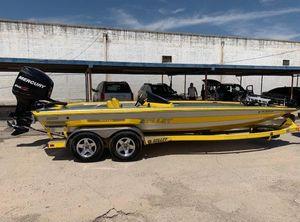 Bullet boats for sale - Boat Trader