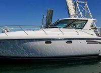 2005 Tiara Yachts 3600 Sovran