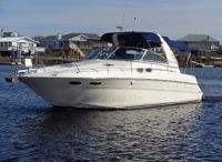 Boats for sale in North Carolina by owner - Boat Trader