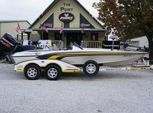 Ranger Z 20 Boats For Sale Boat Trader