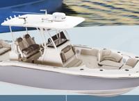 2022 Key West 263 FS