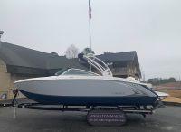 2021 Cobalt R7 Surf