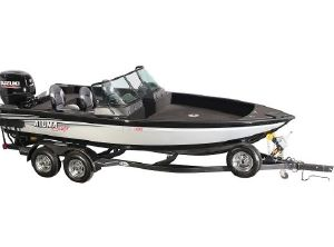 Alumacraft boats for sale - Boat Trader