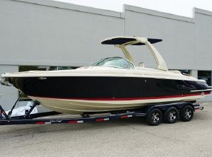 Chris-craft Launch 28 boats for sale - Boat Trader