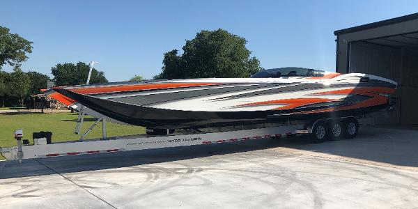 Mti boats for sale - Boat Trader