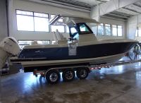 2021 Chris-Craft Catalina 30