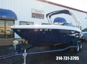 Boats for sale in 63103 - Boat Trader