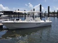 2019 Blue Wave 2800 Pure Bay