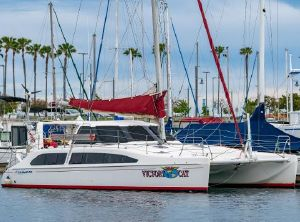 Seawind boats for sale - Boat Trader