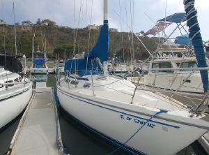 Catalina 30 boats for sale - Boat Trader