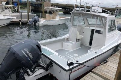 Boats for sale in 07719 - Boat Trader