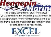 2022 Excel 1860 SWF4 Standard E.I.P.