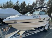 2015 Cruisers Sport Series 238 Bow Rider