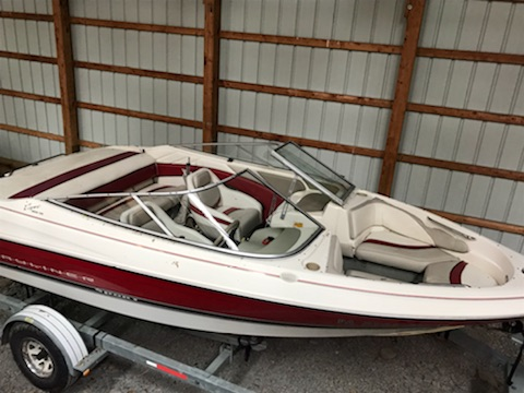 Bayliner boats for sale in Pennsylvania - 2 of 2 pages