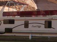 2006 Sumerset Coral Cliffs Trip 20