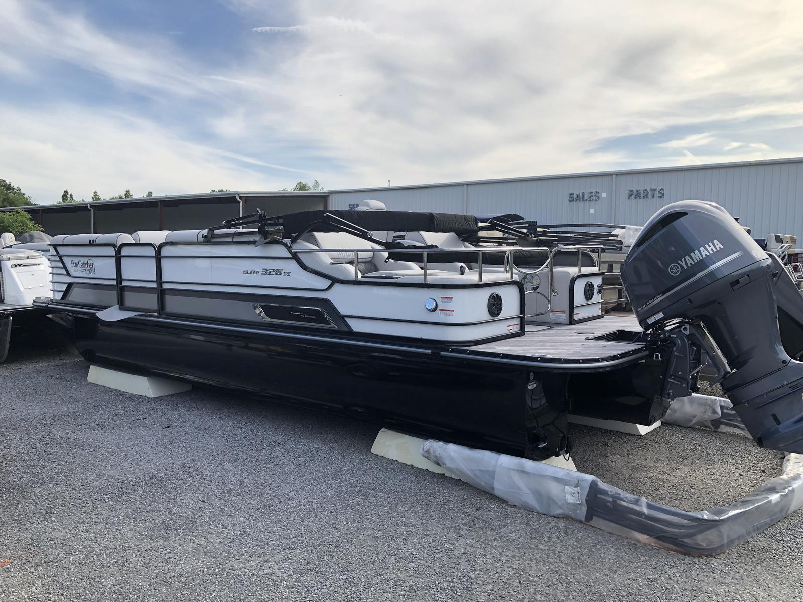 G3 boats for sale - Boat Trader