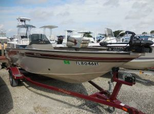 Fisher boats for sale - Boat Trader