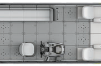 2022 Sea-Doo SWITCH SPORT 21