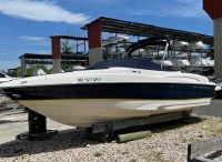 2005 Regal 2600 Bowrider