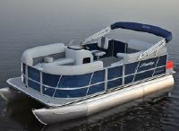 Bennington Boats For Sale In Ohio Boat Trader