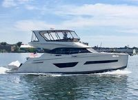 Jeanneau boats for sale in Massachusetts - Boat Trader