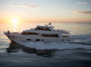 Ocean boats for sale - Boat Trader