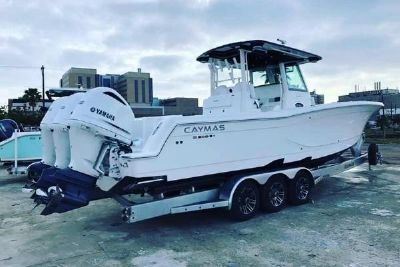 Bay Boats For Sale In Galveston Boat Trader