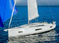 2021 Beneteau Oceanis 40.1 - In Stock