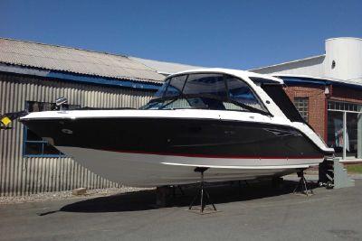 2021 Sea Ray 310 SLX