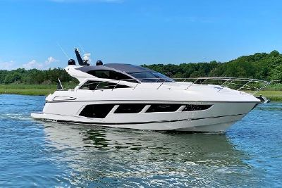 High Performance Boats For Sale Boat Trader