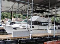1986 Carver 3607 Aft Cabin Motoryacht