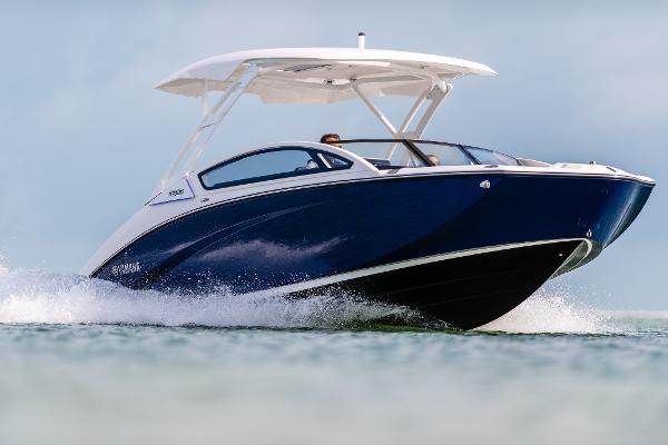 Yamaha boats for sale - Boat Trader