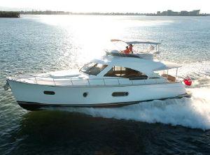 Boats for sale in Sarasota - Boat Trader