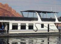 2006 Sumerset Houseboats Desert Rain Trip 15 Shared Ownership