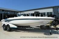 2021 Ranger 212LS Reata w/250HP Mercury Pro-XS