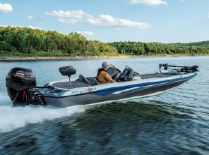 2021 Ranger Z 518