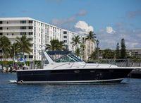 2002 Tiara Yachts 3100 LE
