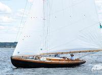 1926 Herreshoff S Class