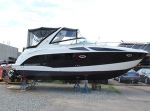 2012 Bayliner 315 Cruiser