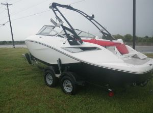Bombardier boats for sale - Boat Trader