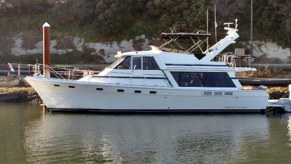 Bayliner Boats For Sale Boat Trader