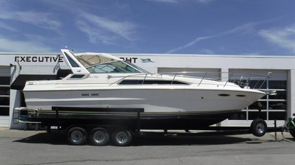 Boats For Sale In Utah Boat Trader