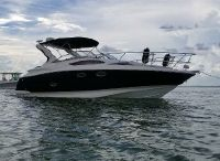 2013 Regal 35 Express Cruiser